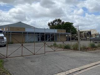 533 Prospect Road Gepps Cross , SA, 5094