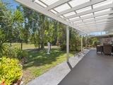 9/12 Helensvale Road Helensvale, QLD 4212