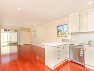 138 Gymea Bay Rd Gymea , NSW, 2227