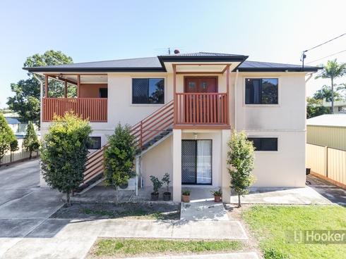 3 Pauline Street Marsden, QLD 4132