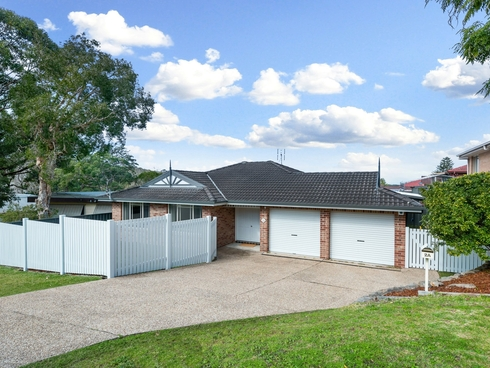 2a Buwa Street Charlestown, NSW 2290