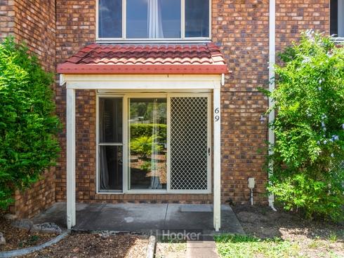 69/3 Costata Street Hillcrest, QLD 4118
