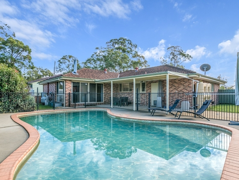 104 Coorumbung Road Dora Creek, NSW 2264