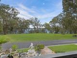 Unit 190/314 Buff Point Avenue Buff Point, NSW 2262