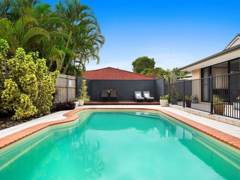 26E Coomburra Crescent Ocean Shores, NSW 2483