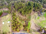Lot 39 Woylie Road Northcliffe, WA 6262
