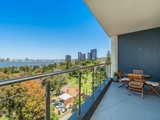 46/22 St Georges Terrace Perth, WA 6000
