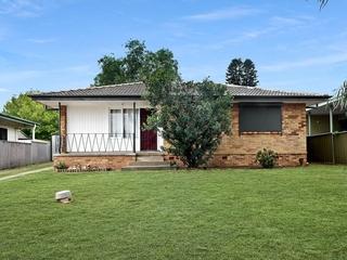 55 Tobruk Avenue Muswellbrook , NSW, 2333