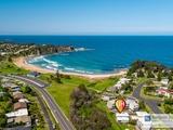 14B Wimbin Avenue Malua Bay, NSW 2536