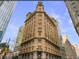 Suite 102b/155 King Street Sydney, NSW 2000