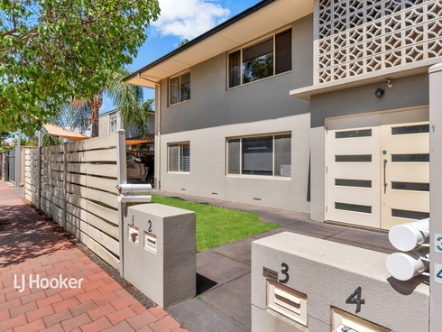 4/9 Ada Street Goodwood, SA 5034