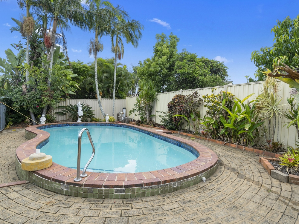 53 Matthew Flinders Drive Caboolture South, QLD 4510