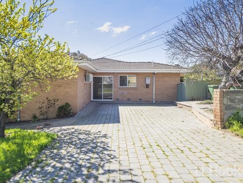 2/56 Pindari Crescent Karabar, NSW 2620