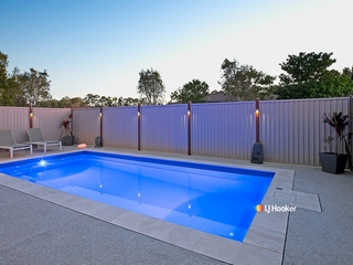 39 Evergreen Parade Griffin , QLD, 4503
