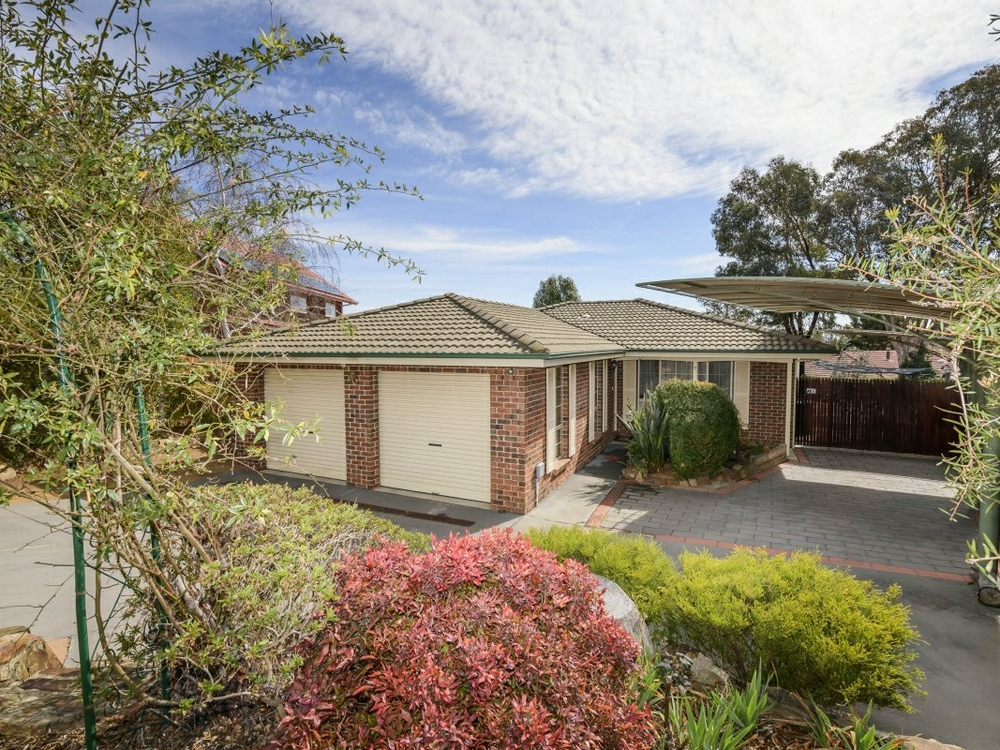 7 Pooley Street Queanbeyan, NSW 2620