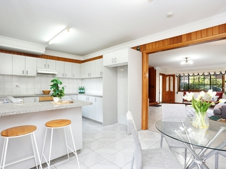 1/67a Clarence Street Condell Park , NSW, 2200