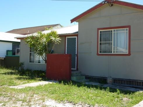 14 Little Street Harrington, NSW 2427