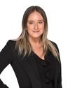 Shannon O'Dwyer
