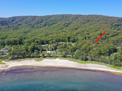 20 Crown Close Tarbuck Bay, NSW 2428