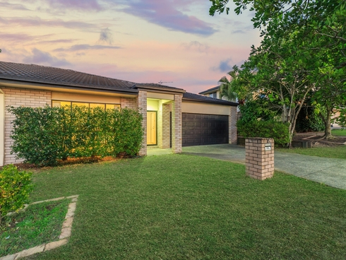 1/15 Stacer Street Upper Coomera, QLD 4209