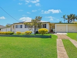 30-32 Chalmers Street Port Macquarie, NSW 2444