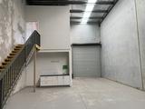 Unit 3/1 Sawmill Circuit Hume, NSW 2620