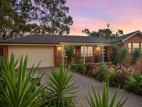 1 Henry Place Young, NSW 2594