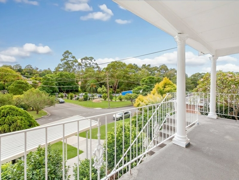 46 Langson Avenue Figtree, NSW 2525