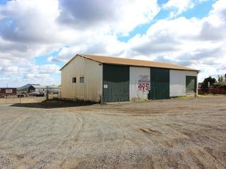 485 Boundary Street Torrington , QLD, 4350