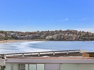 4/16 Campbell Pde Bondi Beach , NSW, 2026