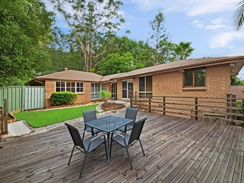 13 Dog Trap Road Ourimbah, NSW 2258