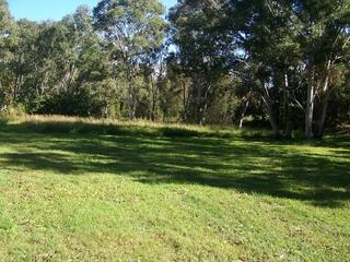 182 Lucas Dr Lamb Island , QLD, 4184