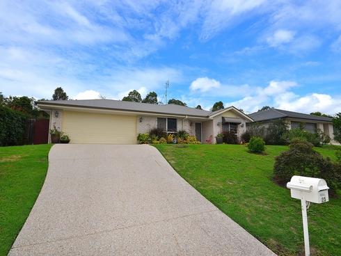 25 Settlers Rise Woolmar, QLD 4515