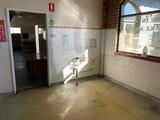 1F Cooper Street Cessnock, NSW 2325