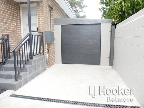 1/54 Paxton Ave Belmore, NSW 2192