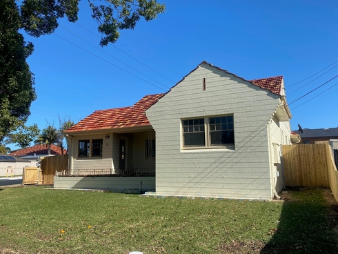 15 Emert Street Wentworthville, NSW 2145