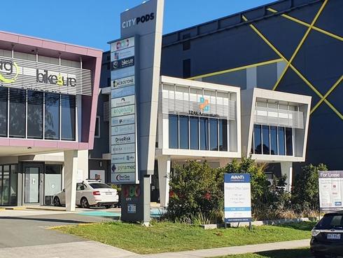 15/249 Scottsdale Drive Robina, QLD 4226