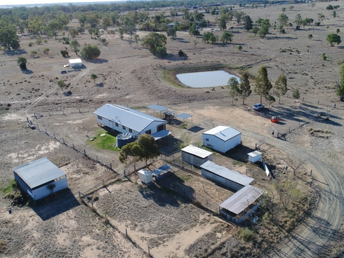 21-39 Andersons Road Roma, QLD 4455
