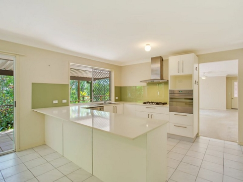 9 Rorymor Court Highland Park, QLD 4211