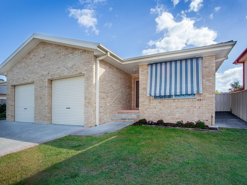 9A Medowie Road Old Bar, NSW 2430