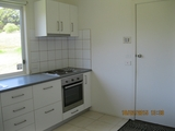 825 Nungurner Road Metung, VIC 3904