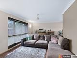 104 Coman Street North Rothwell, QLD 4022
