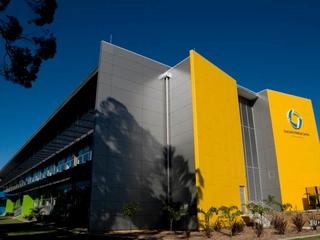 Suite 203/343-345 Pacific Highway Coffs Harbour , NSW, 2450