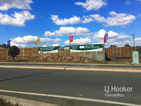 Lot 174/ Annabelle Way Gleneagle, QLD 4285