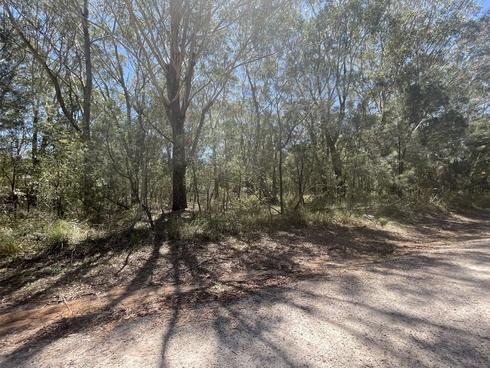 57 Fenton Road Russell Island, QLD 4184