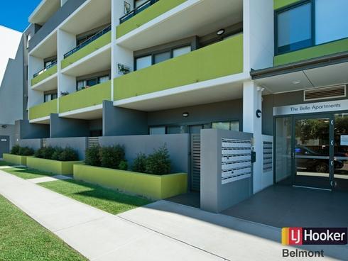 005/11 Ernest Street Belmont, NSW 2280