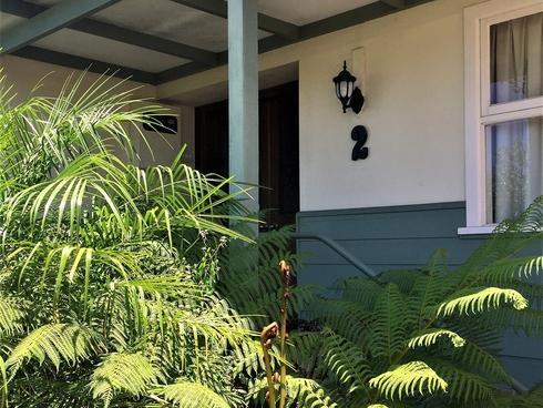 2 Angus Avenue West Kempsey, NSW 2440