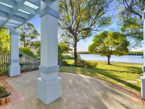 219/125 Hansford Road Coombabah, QLD 4216