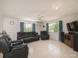 37 Pillich Street Kawana, QLD 4701