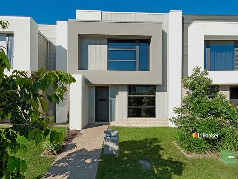 12 Betzel Court Mango Hill, QLD 4509